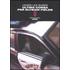 Ultima corsa per Elysian Fields - James Lee Burke