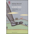 Di buon passo. Tra Toscana e Umbria un viaggio a piedi lungo i sentieri del Medioevo - Andrea Bocconi