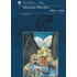 Marianne Werefkin 1860-1938 - Mara Folini
