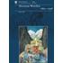 Marianne Werefkin 1860-1938