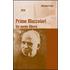Primo Mazzolari. Un uomo libero - Anselmo Palini