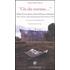«Ciò che eravamo...» Diario di una donna serba del Kosovo Metohija. prima, durante e dopo i bombardamenti della Nato del 1999 - Radmila Todic-Vulicevic