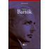 Béla Bartók - M. Grazia Sità