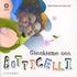 Giochiamo con Botticelli