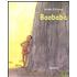 Baobabà - Satomi Ichikawa