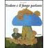 Teodoro e il fungo parlante - Leo Lionni