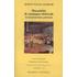 Manualetto di campagna elettorale (Commentariolum petitionis). Testo latino a fronte - Q. Tullio Cicerone