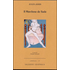 Il marchese de Sade - Jules Janin