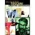 Creativo sovversivo - Oliviero Toscani;Enzo Argante