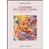 Il futurismo tra cultura e politica. Reazione o rivoluzione? - Angelo D'Orsi