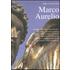 Marco Aurelio. Il ritratto dell'«imperatore-filosofo» tra crisi e... - Jörg Fündling