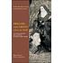 Pregare con Cristo vivo in noi. L'orazione mentale alla scuola di Elisabetta della Trinità - Maurizio Vigani