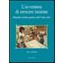 L' avventura di crescere insieme. Manuale torico-pratico dell'asilo nido - Gaia Lombardi