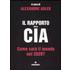 Il rapporto della CIA. Come sarà il mondo nel 2020?