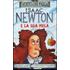 Isaac Newton e la sua mela - Kjartan Poskitt