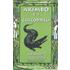 Akimbo e i coccodrilli - Alexander McCall Smith