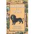 Akimbo e i leoni - Alexander McCall Smith