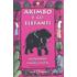 Akimbo e gli elefanti - Alexander McCall Smith