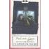 Un amore da incubo. L'autobus del brivido. Vol. 5 - Paul Van Loon