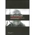 L' agonia del potere - Jean Baudrillard