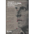 Lettere a C. K. Ogden. Sulla traduzione del «Tractatus logico-philosophicus» - Ludwig Wittgenstein