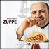Zuppe - Alfonso Caputo