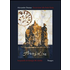 Escursione alle Isole Eolie. Ediz. illustrata - Alexandre Dumas;Giorgio Maria Griffa