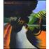 Altrove. Chemins de traverse. Ediz. italiana e francese - Lorenzo Mattotti