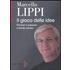 Il gioco delle idee. Pensieri e passioni a bordo campo - Marcello Lippi