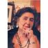 Le poesie di Alda Merini - Alda Merini