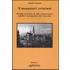 I monasteri cristiani. Guida storica ai più importanti edifici monastici del mondo
