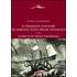 Le strabilianti avventure del marinaio scelto Jerome Hodgkings. Ovvero storia d'un triste naufragio - Andrea Quadraroli