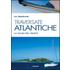 Traversate atlantiche. La guida del velista - Les Weatheritt