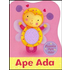 Ape Ada - Sanja Rescek