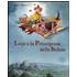 Lotje e la principessa delle befane - Lieve Baeten