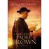 La saggezza di padre Brown - Gilbert Keith Chesterton