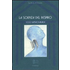La scienza del respiro - Ramacharaka (yogi)