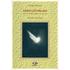 Tempo letterario. Analisi di narrativa italiana contemporanea - Giuseppe Napolitano