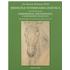 Medicina veterinaria olistica. Vol. 2: Omeopatia, fitoterapia e altri metodi terapeutici.