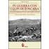 In guerra con i lupi di Toscana. 1915-1918. Carso-altopiano dei sette comuni-monte Grappa - Enrico Morali