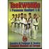 Taekwondo. I Poomsae basilari 1-8 - Alfredo Tucci