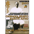 Okinawa kempo karate jutsu - Choki Motobu