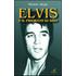Elvis e il priorato di Sion - Michele Allegri
