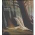 Il mistero delle antiche creature - Lorenzo Mattotti;Jerry Kramsky