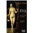 Eva, la donna. L'ingiustizia di sempre. Il più clamoroso errore giudiziario della storia - Henri Tisot