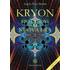 Kryon. Rivelazioni sulla nuova era - Angelo Picco Barilari