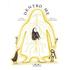 Dentro me - Alex Cousseau;Kitty Crowther