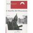 L' anello del pescatore - Jean Raspail