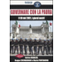 Governare con la paura. Il G8 del 2001, i giorni nostri. Con DVD - Enrico Deaglio;Beppe Cremagnani;Mario Portanova