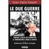 Le due guerre. Perché l'Italia ha sconfitto il terrorismo e non la mafia - Gian Carlo Caselli